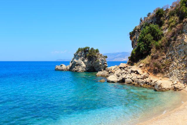 Voyage Albanie secrète, perle des Balkans
