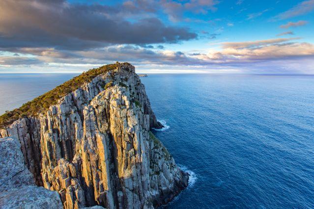 Voyage Tasmanie, le dernier paradis perdu