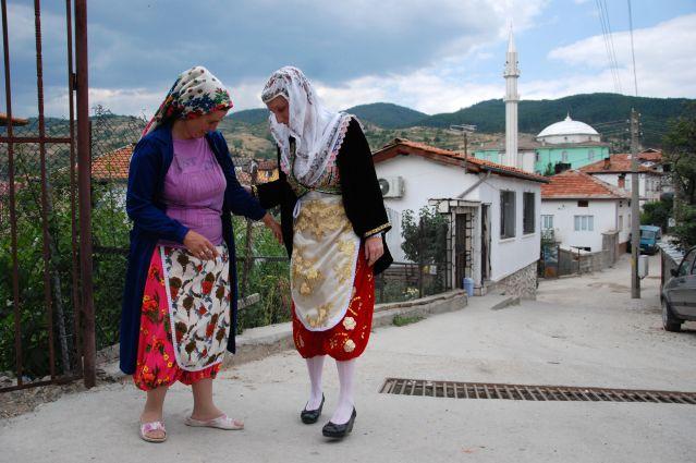 Voyage L'essentiel de la Bulgarie