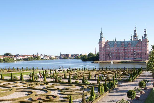 Voyage L'art de vivre à la danoise
