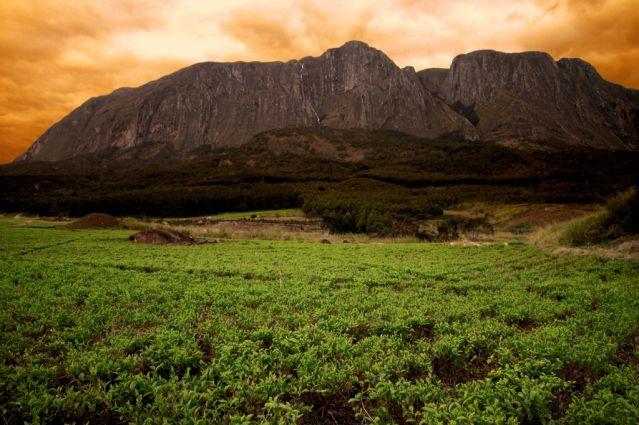 Voyage Malawi et Zambie, édens africains