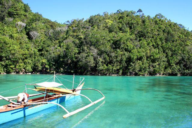 Voyage Palawan, El Nido et Busuanga