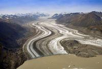 Découverte du Yukon et de l'Alaska