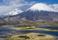 Du salar d'Atacama au salar d'Uyuni