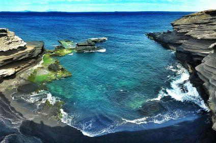 Les 3 îles