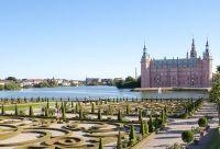 L'art de vivre à la danoise