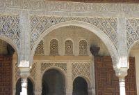 Al Andalus, sur la trace des califes