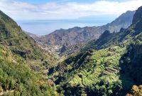 Tenerife et Gomera, randonnées enchantées