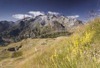 Le tour de l'Aneto, seigneur des Pyrénées