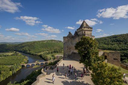 Histoires et saveurs du Périgord