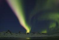 En territoire inuit hors des sentiers battus