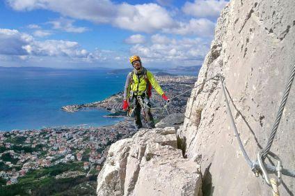 Mer et montagnes, les merveilles croates