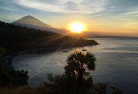 Java, Bali, Gili : volcans, rizières et plages