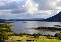 Le Connemara en toute énergie