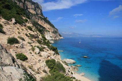La Sardaigne, un paradis authentique