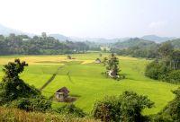 Laos, les secrets d'un royaume oublié