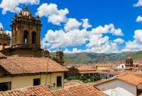 Pérou : La majesté des Andes en vélo de route