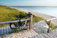 Des Carpates aux dunes de la mer Baltique
