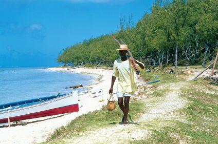 Rodrigues, nature sauvage et aventure créole