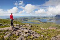 Le West Highland Way