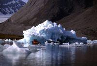 Au-delà du 80ème en kayak