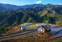 Vietnam secret, de Mu Cang Chai au Panduranga